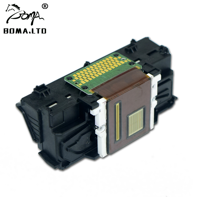 BOMA.LTD NEW Printhead Print Head QY6-0090 QY6 0090 For Canon PIXMA TS8020 TS9020 TS8040 TS8050 TS8070 TS8080 TS9050 TS9080BOMA.LTD NEW Printhead Print Head QY6-0090 QY6 0090 For Canon PIXMA TS8020 TS9020 TS8040 TS8050 TS8070 TS8080 TS9050 TS9080