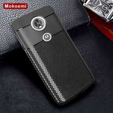 """US $1.79 10% OFF