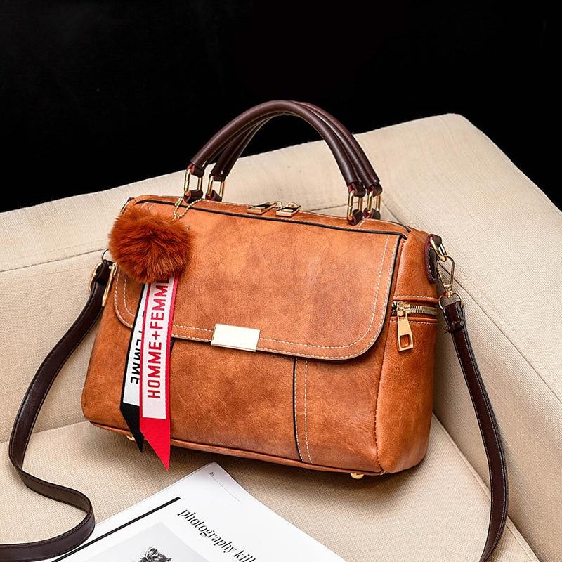 Mochila kanken кожаные сумочки большая женская сумка высокого качества повседневные женские сумки багажник Tote Porta сумки на плечо женские большие ...