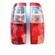 4133010 2000 4133020 2000 hinten Rückleuchten Für Zx Auto Grandtiger Hinten Schwanz Lampe Montage Rückseitige Lampe Lenkung Lampe authentische