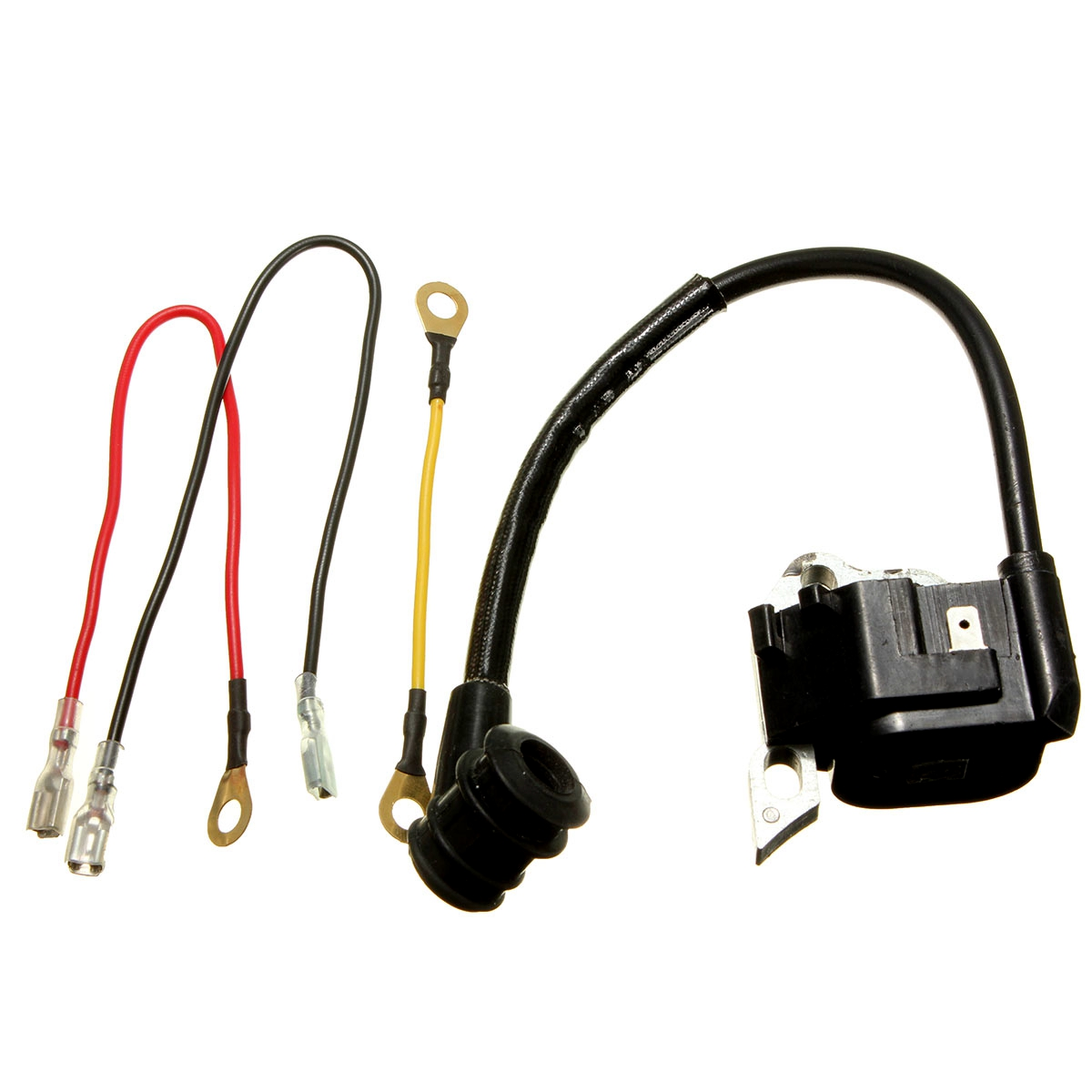 Ignition Coil Module For Stihl MS230 023 MS250 025 MS210 020 021 023 025 020T 0000-400-1306