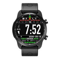 New Arrival High Tech 696 KC03 Android 6.0 Quad Core 1+16G IP67 Waterproof 4G Phone Smart Watch