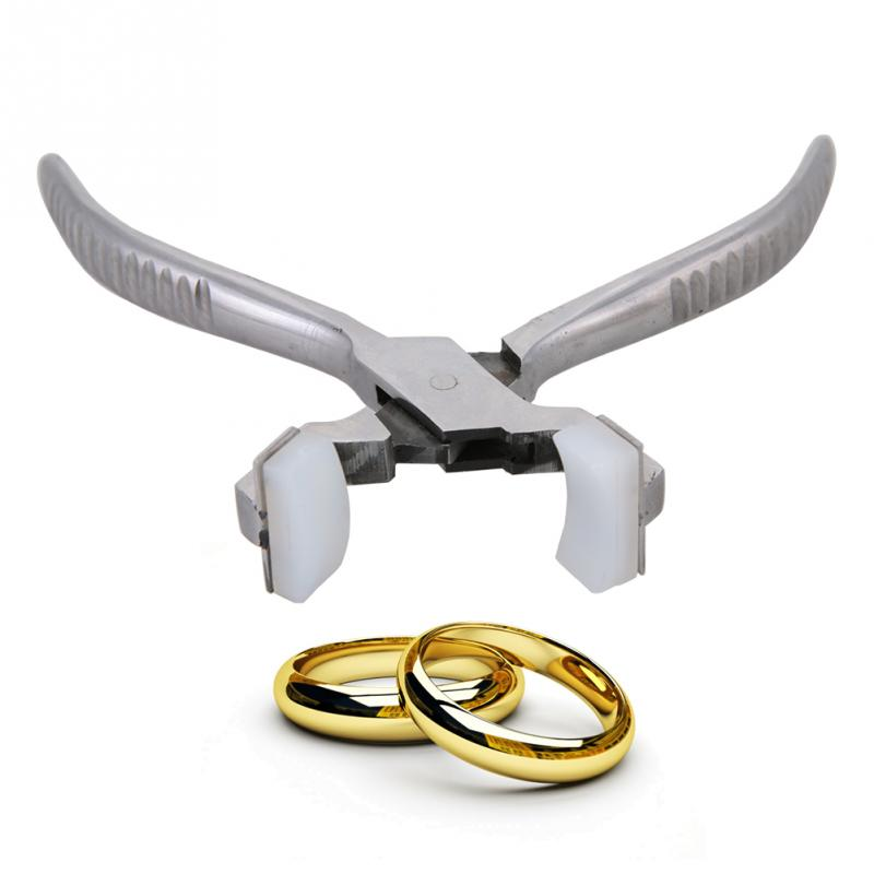 Stainless Steel Bracelet Jewelry