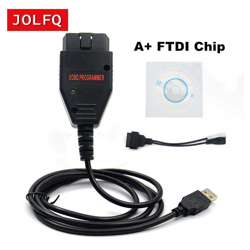 Detail Feedback Questions about EOBD Galletto 1260 ECU