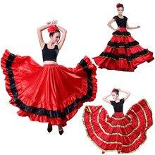 9a253560 Red Dance Dresses Promocja-Sklep dla promocyjnych Red Dance Dresses ...