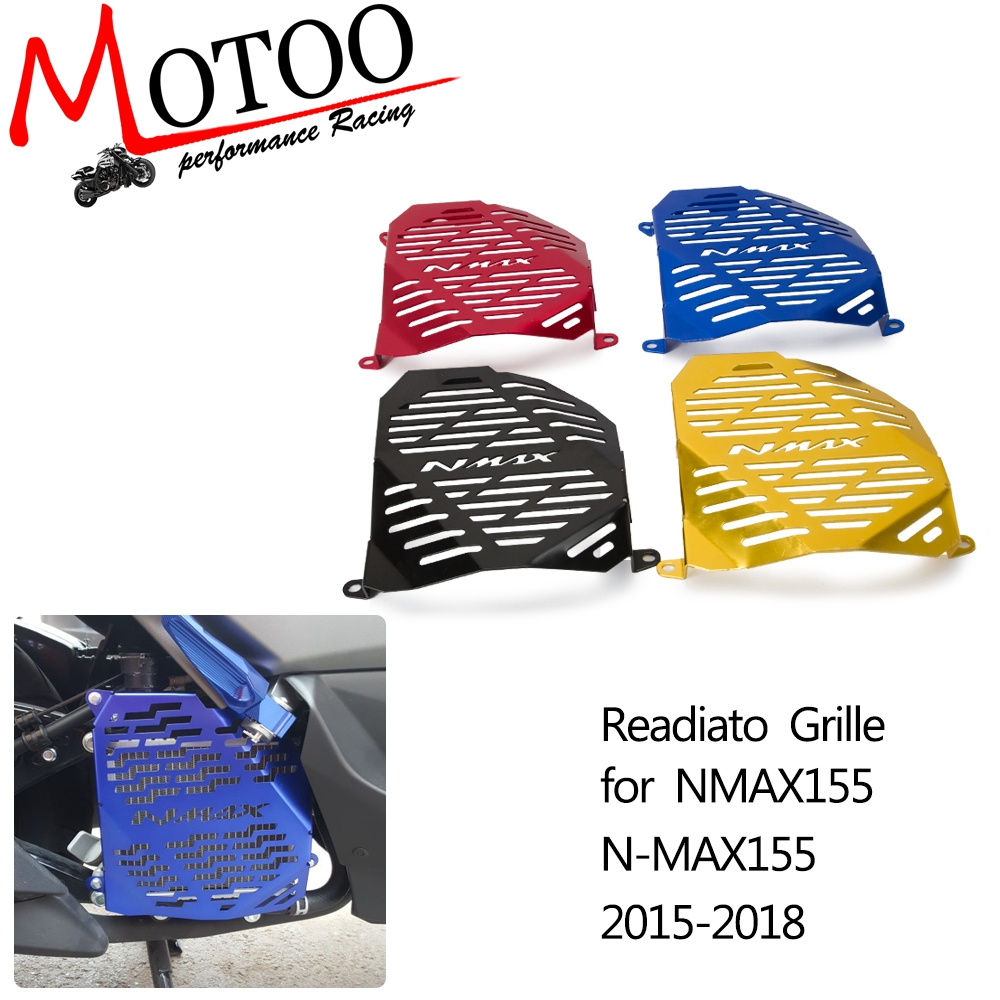 Suzuki DR650S 2015-2018 Motion Pro Clutch Cable Fits