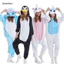 penguin pajamas с бесплатной доставкой на AliExpress.com 94b90d7cc111e