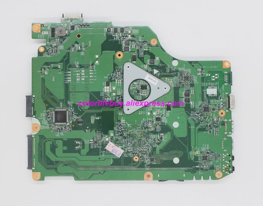 Image 2 - Genuine CN 0W8N9D 0W8N9D W8N9D DV15 MLK MB 11280 1 MXRD2 DDR3 Laptop Motherboard Mainboard for Dell Inspiron 3520 Notebook PC-in Laptop Motherboard from Computer & Office