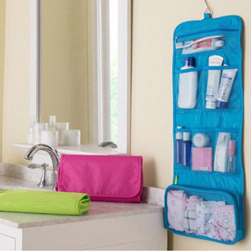 Multi-functional Portable Folding Women