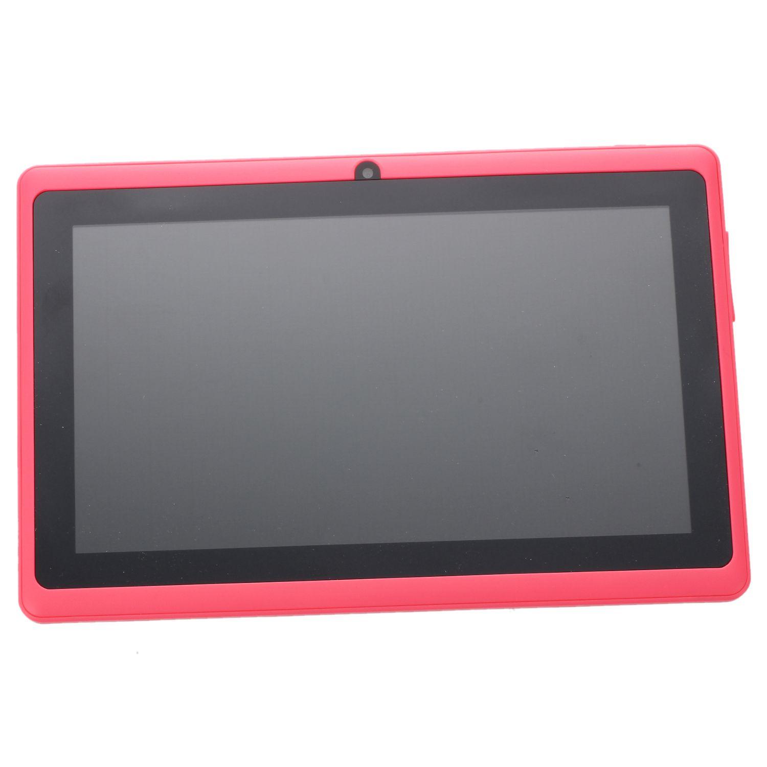 7 Inch Android Google Tablet PC 4.2.2 8GB 512MB DDR3 Quad-Core Camera Capacitive Touch Screen 1.5GHz WiFi
