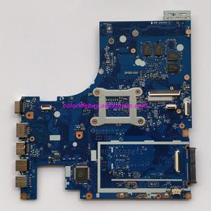 Image 2 - Chính hãng 5B20G45465 ACLUA/ACLUB NM A273 w SR1EB I7 4510U GT840M/4 GB Máy Tính Xách Tay Bo Mạch Chủ Mainboard đối với Lenovo Z50 70 Máy Tính Xách Tay PC