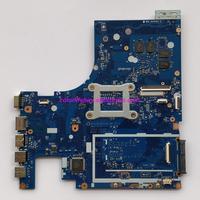 aclub nm 5B20G45465 ACLUA / ACLUB NM-A273 אמיתי w Mainboard האם מחשב נייד SR1EB I7-4510U GT840M / 4GB עבור מחשב נייד Lenovo Z50-70 (2)