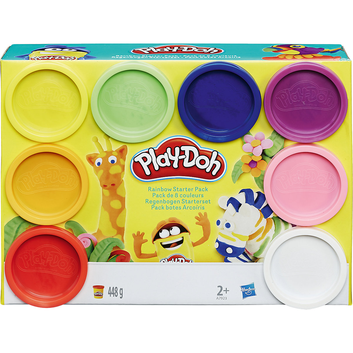 Play Doh Modeling Clay Slime 3766229 office plasticine hand gum sculpt for kids girl boy toy toys game play play doh modeling clay slime 8606530 office plasticine hand gum sculpt kids girl boy girls boys for children play doh