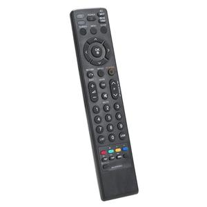 Image 4 - For LG MKJ40653802 / MKJ42519601 Replacement Remote Control