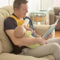 Manos libres para bebés soporte de botella Correa manos libres para cochecito soporte de fijación accesorios para cochecito soportes y soportes
