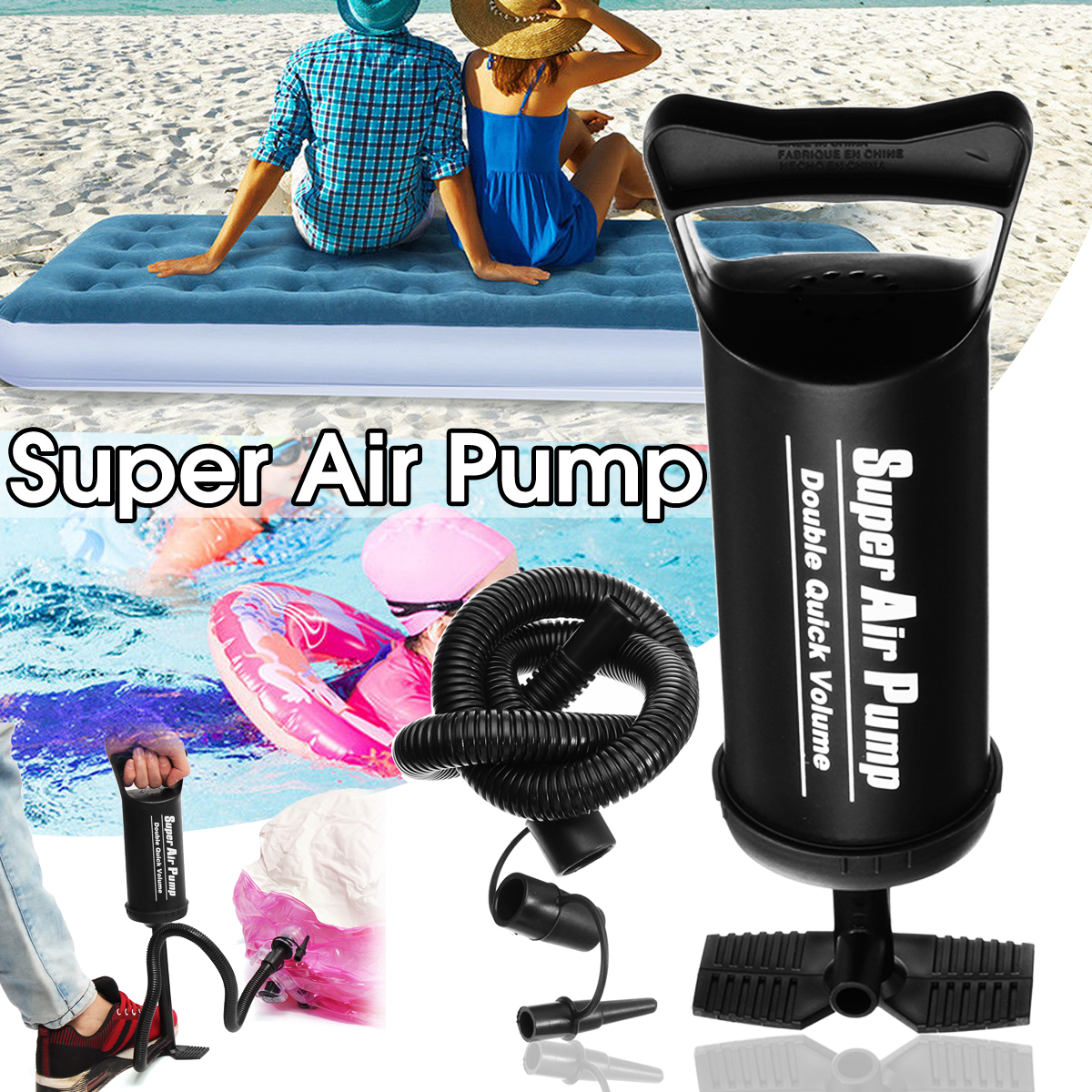 best top 10 or pump ideas and get free shipping - 00248ll4