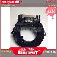 Neue Winkel Sensor OEM 89245 08011 Für TOYOTA CAMRY SIENNA MATRIX-in Winkelsensor aus Kraftfahrzeuge und Motorräder bei