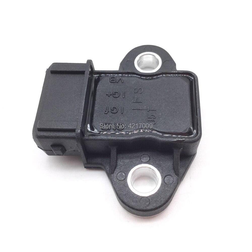 THROTTLE POSITION SENSOR FITS Hyundai 3.0L 3.5L 01-06 XG350 Santa Fe Kia Amant