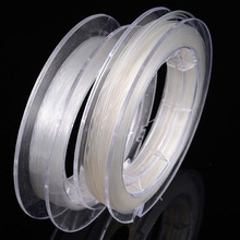 Long Fluorocarbon Fishing Line