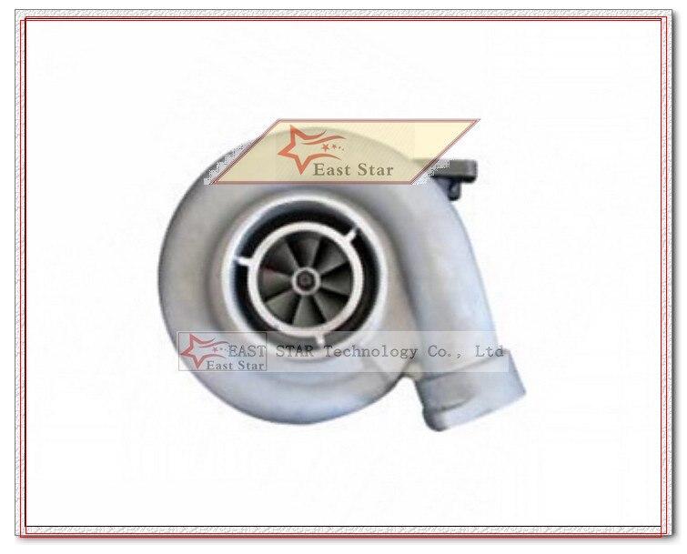Turbo S500 318467 318149 6240818300 6240-81-8300 6240 81 8300 Turbine Turbocharger For Komatsu Gen Set Engine P135 2000-2008
