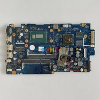 2g עבור מחשב נייד CN-0NW0DG 0NW0DG NW0DG ZAVC0 LA-B012P w I3-4005U M260 / 2G עבור Dell 5447 5442 5542 5547 מחברת מחשב נייד PC Mainboard Motherboard (1)