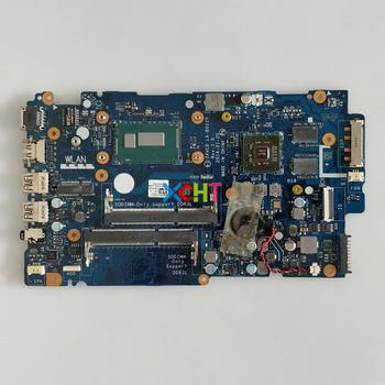 CN-0NW0DG 0NW0DG NW0DG ZAVC0 LA-B012P w I3-4005U M260/2G for Dell 5447 5442 5542 5547 NoteBook PC Laptop Motherboard Mainboard cn 0xpdm5 0xpdm5 xpdm5 qxw00 la 7903p for dell latitude e5430 notebook pc laptop motherboard mainboard