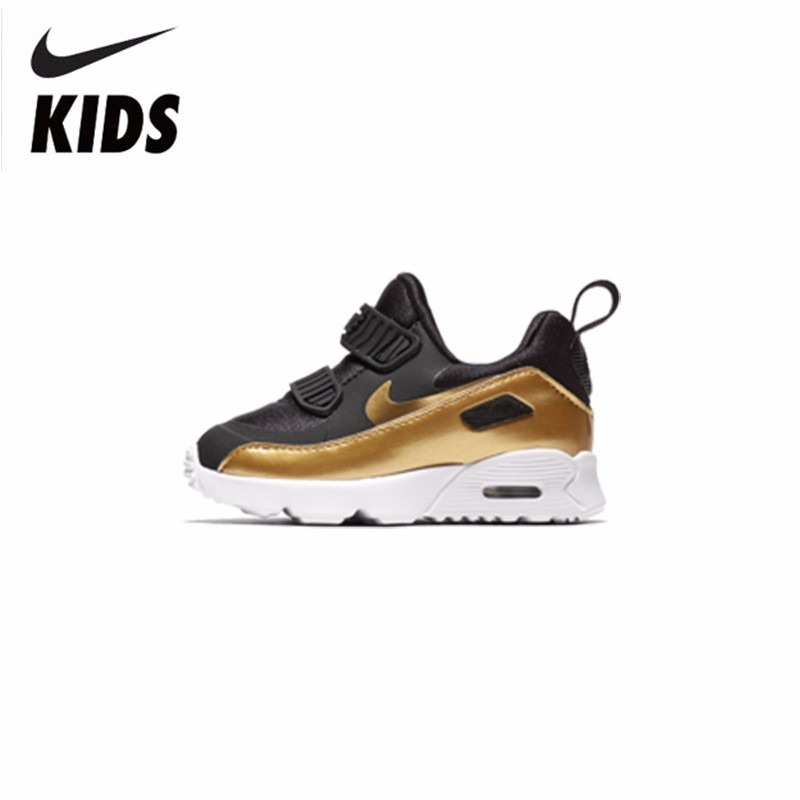 1a3900d1db4d9 Detail Feedback Questions about Nike Air Max Boy Baby Children Sneakers  2018 New Pattern Anti Slippery Comfortable Running Shoes #881928 006 on ...