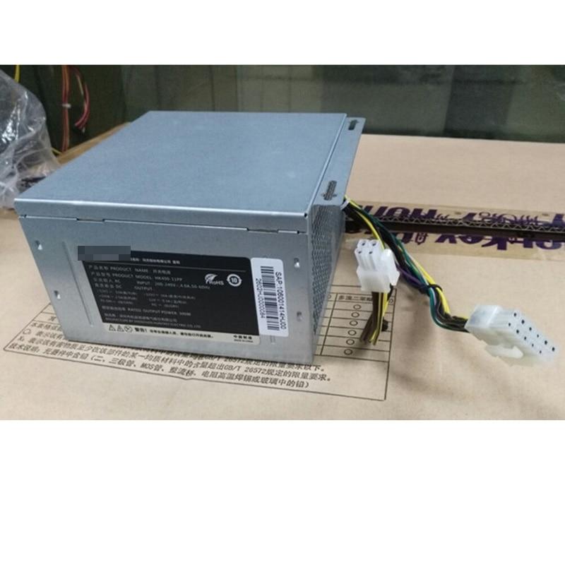 Pour THTF 12pin ordinateur de bureau alimentation 300 W HK400-11PP PS-4301-01Pour THTF 12pin ordinateur de bureau alimentation 300 W HK400-11PP PS-4301-01