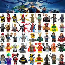 Lego À Spiderman Petit Prix En Des Lots Achetez vOmnN80yw