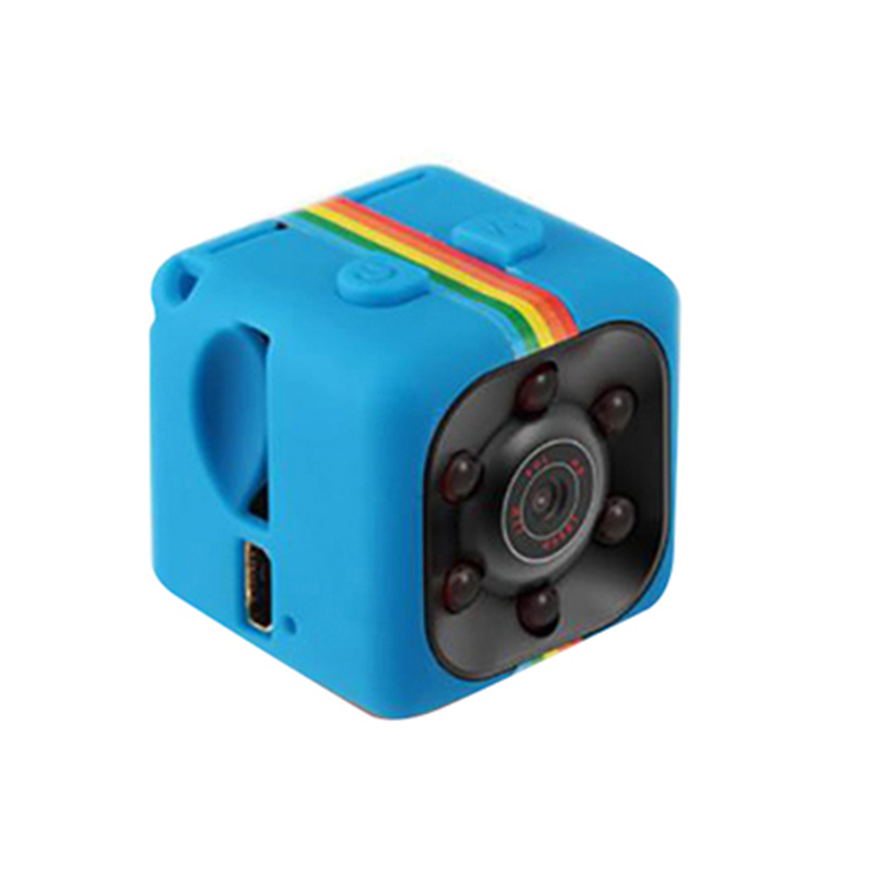 Colorful Mini Camcorders 1080P Sport Dv Camera Mini Sport Dv Infrared Night -Vision Camera Car Dv Digital Video RecorderColorful Mini Camcorders 1080P Sport Dv Camera Mini Sport Dv Infrared Night -Vision Camera Car Dv Digital Video Recorder