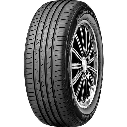 NEXEN NBLUE HD Plus 205/55R17 95V XL continental contipremiumcontact 5 205 55r17 95v xl fr