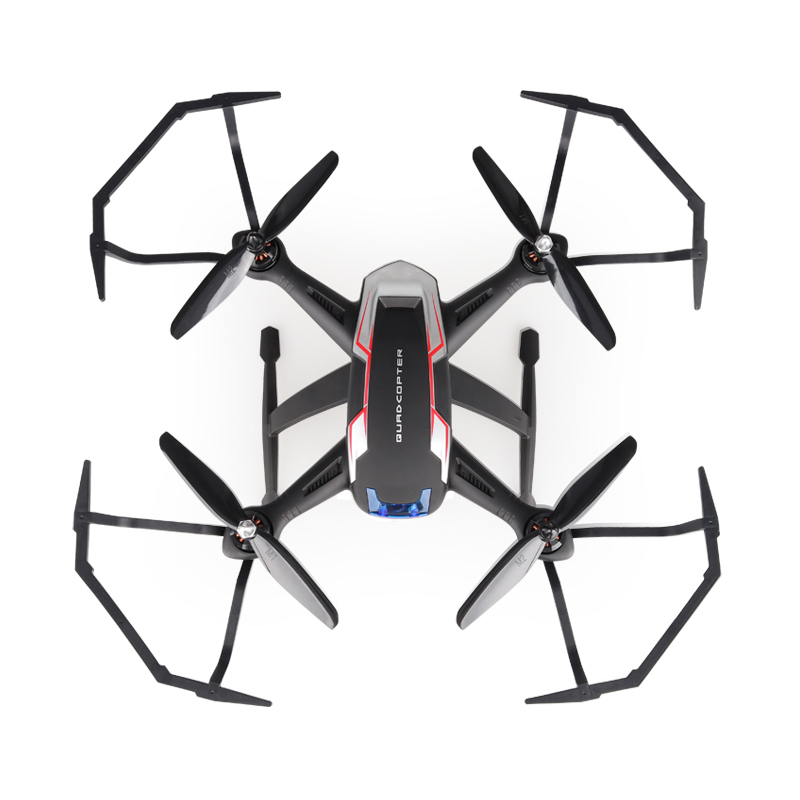 Aosenma CG003 Brushless Dual GPS FPV 1080P HD Gimbal Camera Follow Me Headless Mode RC Drone Quadcopter Vs Cg035 Bayang toys X21 in RC Helicopters from Toys Hobbies