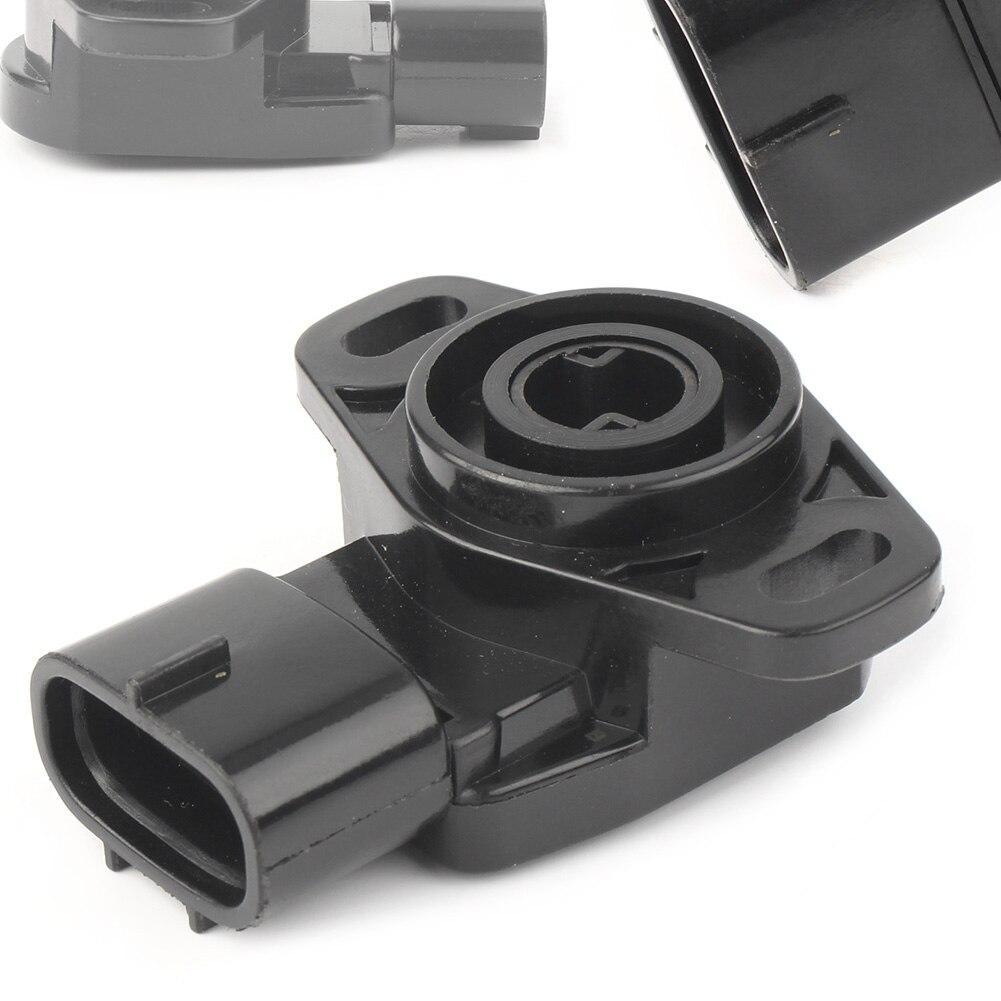 Capteur de position de lAcc/él/érateur TPS Sensor 3131705