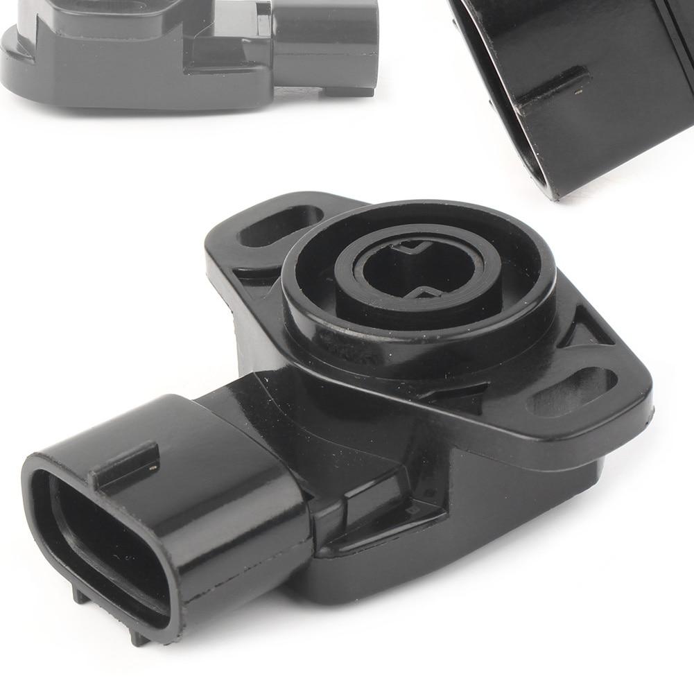 OEM TPS Sensor For Polaris SPORTSMAN 500 550 570 ACE 325/570 / RZR RANGER 800 570 500 /HAWKEYE 3131705 3140173