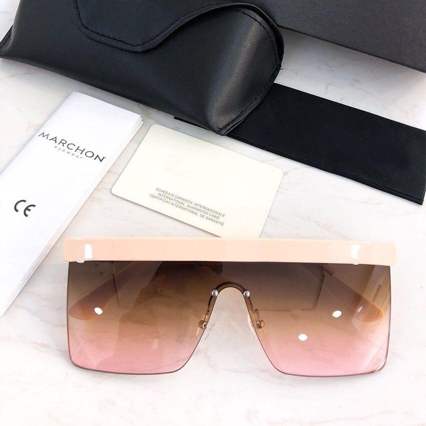 pink De Männer Blue Sol black Marke Luxus Oculos Rechteck Reflektierende silver Designer Platz Sport Frauen Brillen Beschichtung gray Sonnenbrille Für fw8qUZ1