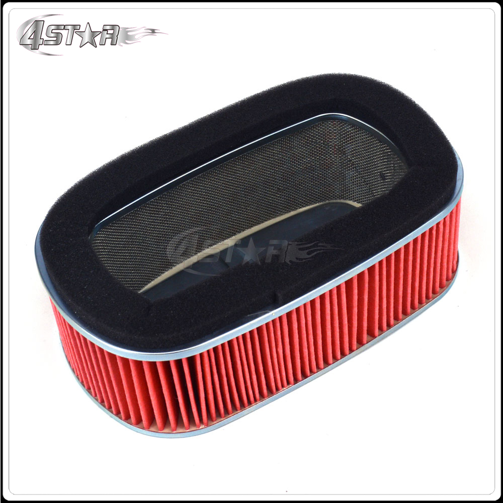 Worldwide delivery xr250 air filter in NaBaRa Online