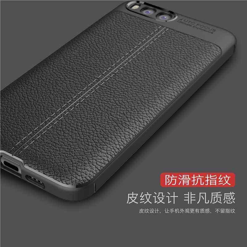 "Mokoe mi модные личи шаблон, защита от ударов, мягкая 5,15 ""для Xiaomi mi 6 mi 6 Чехол для Xiaomi mi 6 mi 6 Cell чехол для телефона чехол"