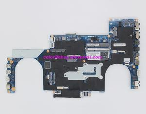 Image 2 - Genuine CN 0THTXT 0THTXT THTXT REV:1.0 QBR00 LA 8341P Laptop Motherboard Mainboard for Dell Alienware M17X R4 Notebook PC