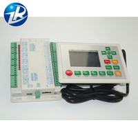 Ruida Rdlc320 A Laser Controller Fiber Laser Cutting Controller