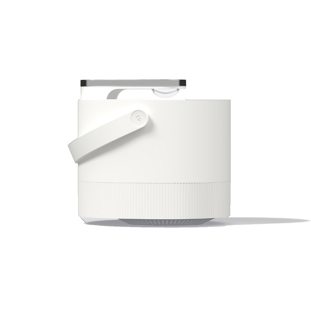 Xiaomi Mijia Eco-friendly Brand Insect Killing Lamp Trap Ultraviolet Light