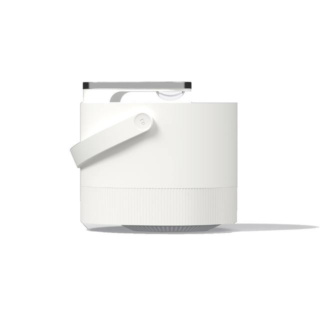Xiaomi Mijia Eco-friendly Brand Insect Killing Lamp Trap Ultraviolet Light