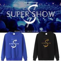 super junior - Shop Cheap super junior from China super junior
