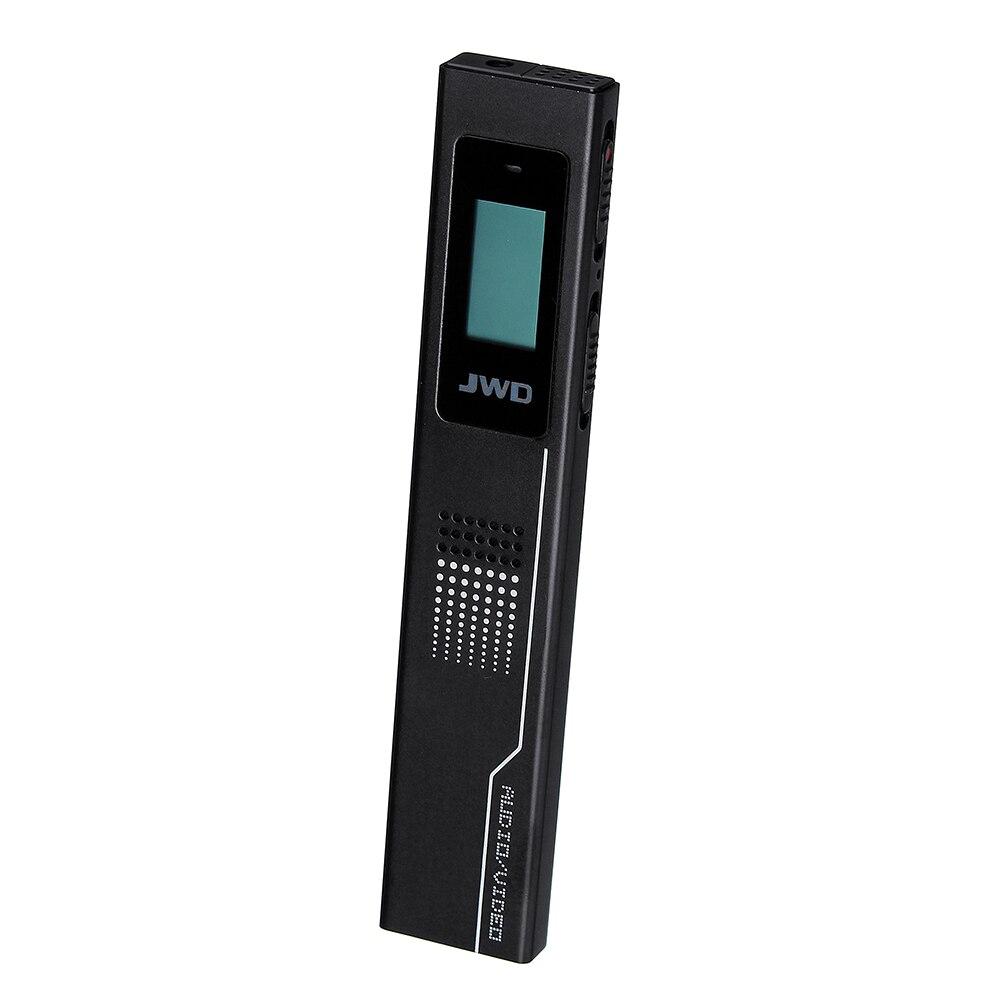 Mini DVR-600 16 GB 720 P HD Macchina Fotografica del Registratore Vocale Digitale Microfono Altoparlante Audio Video Recorder Pen NUOVOMini DVR-600 16 GB 720 P HD Macchina Fotografica del Registratore Vocale Digitale Microfono Altoparlante Audio Video Recorder Pen NUOVO