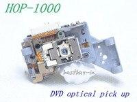 https://ae01.alicdn.com/kf/HLB1nK83KSzqK1RjSZPxq6A4tVXa3/ใหม-HOP-1000-HOP-1120-DVD-เลเซอร-รถกระบะสำหร-บ-DVD-A1-DVD-3910-DCD-SA1.jpg