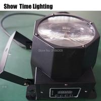 https://ae01.alicdn.com/kf/HLB1nKEQN4TpK1RjSZFKq6y2wXXaW/Bright-30-W-LED-PinSpot-light-LED-Beam-spot-Shot.jpg