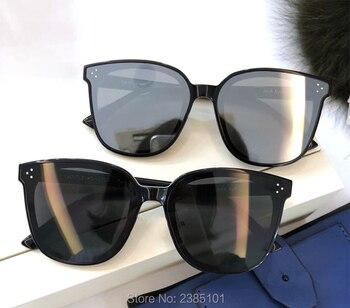 af13b1fe04 2019 gafas de sol de diseño para mujer, gafas de sol, gafas de sol ...