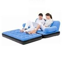 Sala Moveis Zitzak Pouf Moderne Fotel Wypoczynkowy Oturma Grubu Set Mobilya Furniture Couches For Living Room Inflatable Sofa