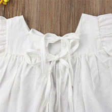 Kids Baby Girls Clothing Sets for Girls 0-24M