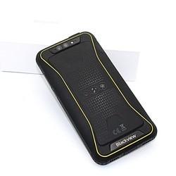 "Blackview BV5500 IP68 Waterproof shockproof Mobile Phone Android 8.1 rugged 3G Smartphone 5.5"" 2GB+16GB Dual SIM cell phones 5"
