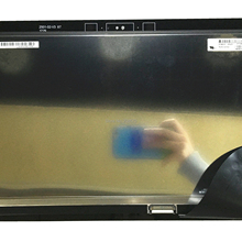 Freeing shipping 14.0''inch Lcd Screen LP140UD1-SPD3 LP140UD1 SPD3 Fit for HP